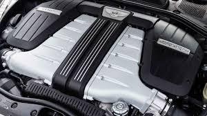 bentley gt3 engine lender reveals most popular supercars bought on finance