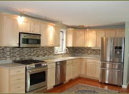 Kitchen Cabinets Sale Lowes Kitchen Cabinets Sale Yeo Lab Com