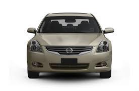 nissan altima for sale huntsville al 2012 nissan altima price photos reviews u0026 features
