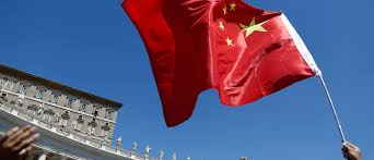 The Economic View From The Is China The New World Power The View From Davos World Economic