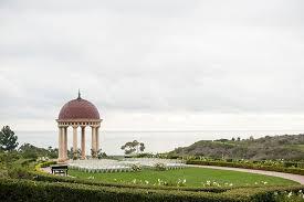 Orange County Wedding Venues Beach Wedding Venues In Orange County California Brides