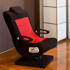 Extreme Rocker Gaming Chair Video Game Chair Decor References