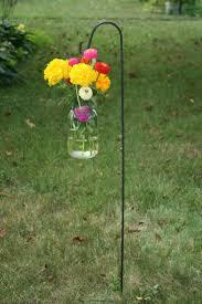 410 best hanging jars u0026 bottles images on pinterest marriage