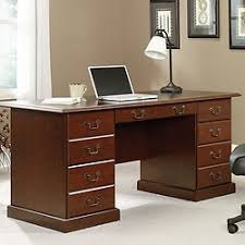 Appleton Computer Desk Valuable Idea Office Max Computer Desks Impressive Design Sauder
