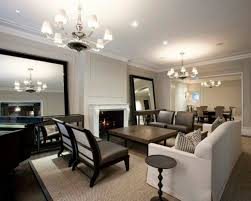 modern trim molding cad interiors affordable stylish interiors