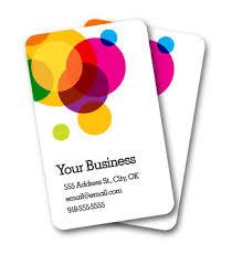 design and print business cards kvantita info