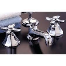 replacing bathroom sink faucet replacement faucets for old bathroom sinks antique sink faucets