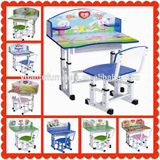 amazing kids table and chair set india pictures best image engine amazing kids table and chair set india pictures best image engine