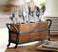 French Country Kitchen Accessories - french country kitchen accessories pottery barn