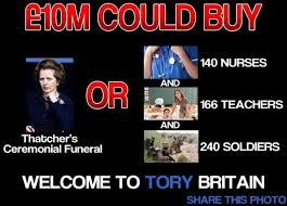 Margaret Thatcher Memes - british politics 101 introduction to british politics