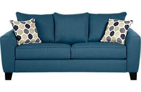 Sleeper Sofa Furniture Sofa Beds Sleeper Sofas Chairs U0026 Pull Out Couches