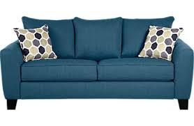 Sleeper Sofa Discount Sleeper Sofas