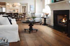 Mineral Wood Laminate Flooring Freeze Carpets Hardwood Flooring Mineral Wells Tx