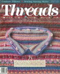 dazor ls for needlework threads magazine 28 april may 1990 by mary lopez puerta issuu