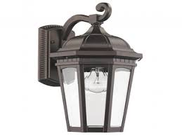 Lantern Wall Sconce Wall Lights Design Kichler Of Wall Mount Outdoor Lighting In