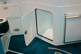 boat access hatch teak isle mfg