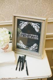 Wedding Planning Ideas Wedding Planner U0026 Wedding Coordinator Weddingwire