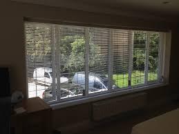 venetian blinds www suecardy com