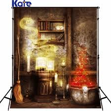halloween photo backdrops online buy wholesale backdrops halloween from china backdrops