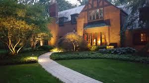 Landscape Lighting Pics by Custom Low Voltage Led Lighting 1b Specialty Landscape Lighting