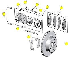 jeep grand rear brakes rear disc brake grand zj crown automotive sales co