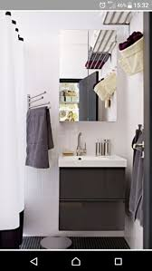 Ikea Tappeti Bagno by 87 Best Kupaonica Images On Pinterest Ikea Apartment Living