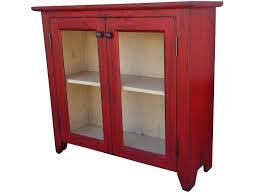 small china cabinets and hutches small china cabinet brokenshaker com