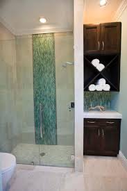 Beach Cottage Bathroom Ideas 10 Best Make A Small Bathroom Look Big Images On Pinterest Small