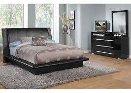 Cheap King Comforter Sets Bedding Set Delightful Luxury Cal King Comforter Sets Dreadful