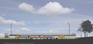 Architectural Designs Com Gca Architecture Design Architect In Scotland