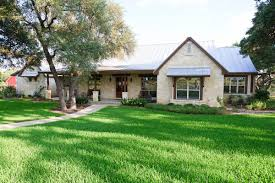 texas hill country real estate for sale boerne tx real estate
