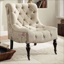 Recliner Sofa Costco Furniture Magnificent Power Reclining Sofa Costco Recliner Sofa