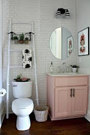 do it yourself bathroom ideas do it yourself bathroom ideas indian designs apartment