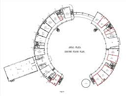 pizza shop floor plan with friendly appearance bright interior tattoo shop blueprints