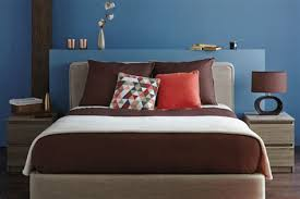 la chambre des couleurs attractive la chambre des couleurs 16 paravent m233tal style