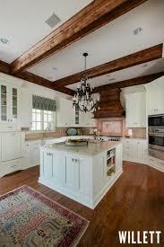 willett diversified cabinet distributors kitchen design gregg