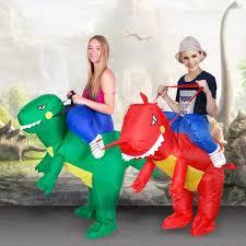 online shop ride costume t rex suit purim halloween christmas