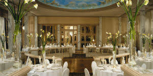wedding venues orange county wedding venues 101 wedding venues in orange county orange