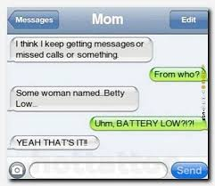 Funny Text Messages Jokes Memes - humor funny funny text message jokes pharmacy puns college board