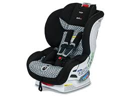 age maximum pour siege auto marathon clicktight convertible car seat