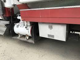 kenworth t800 tank trucks for sale used trucks on buysellsearch