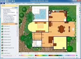 Open Source Landscape Design Software