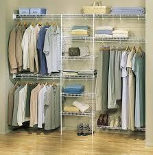 terrific ikea closet storage verambelles walk in closet ikea perfect ikea wall closet closet wood closets