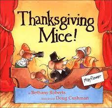 thanksgiving children books thanksgiving