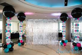 balloon and cookie delivery ballooncolumns balloonarches heliumballoondecorating www