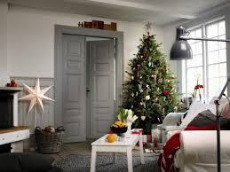 christmas inspiration by ikea u2013 adorable home