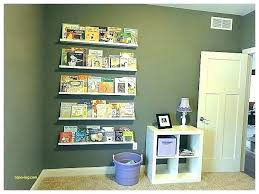 hanging bookshelves hanging wall bookcase wall hanging bookshelf small hanging shelves