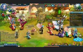 best android mmorpg iphone apps pals as the best turn based mmorpg