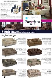 Sofa Lengths Crit 1210 Flexsteelfavoritessale Web Low Res By Knorrwebfurniture