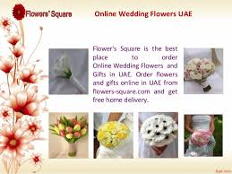 best place to order flowers online online flower shop dubai